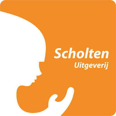 Scholten Uitgeverij