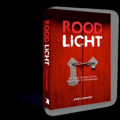 RoodLicht_3D