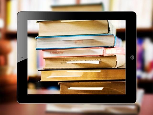 De mooiste boeken nu ook als ebook