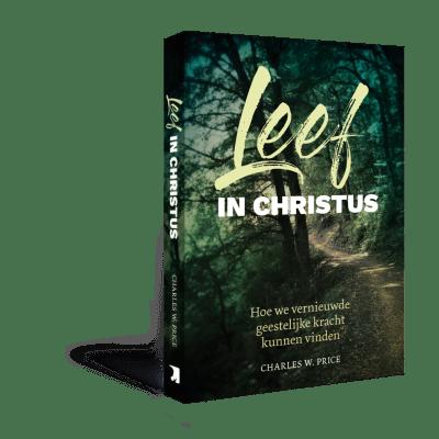 Auteur: Charles W. Price Omschrijving:geloofsopbouw; pastoraat Uitvoering: Paperback, Afmeting: 14,5 x 21 cm Pagina's: 194 pagina's NUR: 703 ISBN: 978 94 92959 09 6