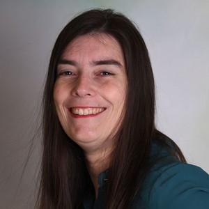 Anita Franschman