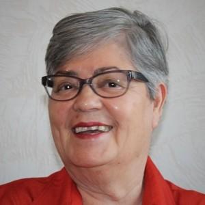 Binh Tay Nguyen