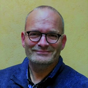 Bruno Sebrechts