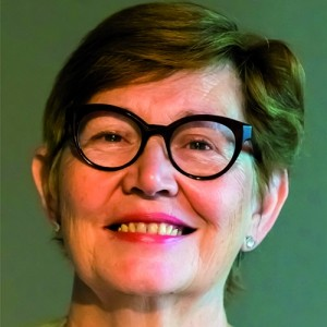 Carla Kwakkel