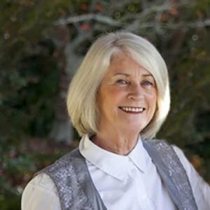 Denise Jordan