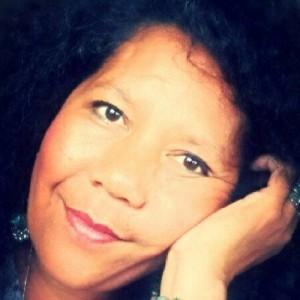 Helen Workala