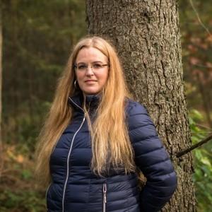 Kirsten Alting