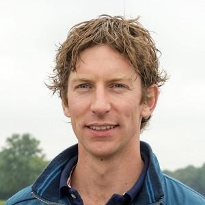 Theo van den Heuvel