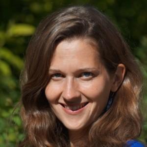 Corina Schipaanboord