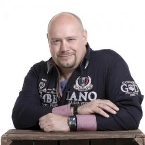 Johan Werkman