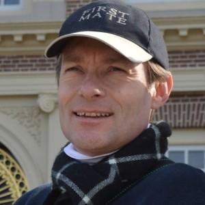 Stef Schagen