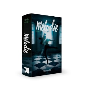 Boek Melodie