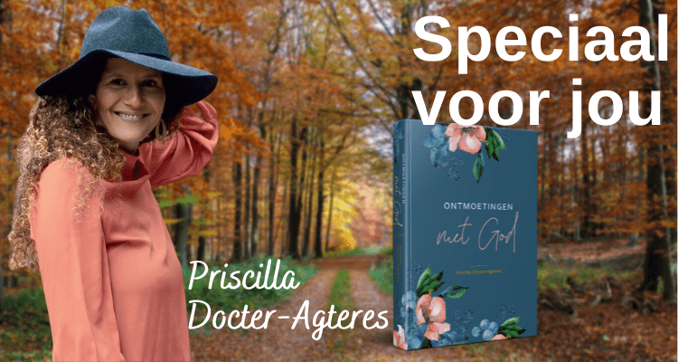 Priscilla Docter-Agteres