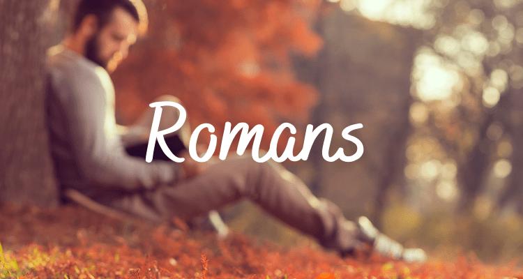 Christelijk Romans